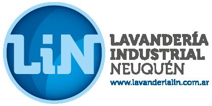 Lin Logo completo-02